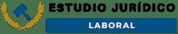 Estudio Jurídico Laboral -Abogados Laborales Córdoba